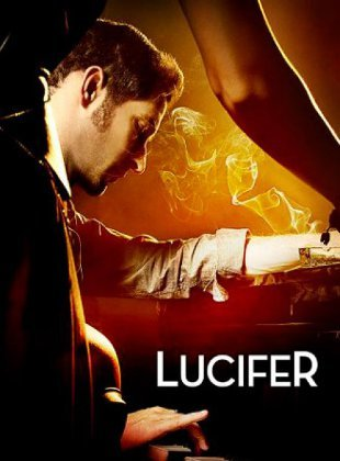 lucifer-season-1-poster.jpg.pagespeed.ce.k8qN9-dAlC